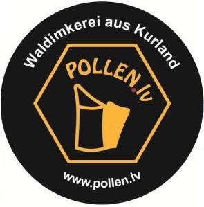 Pollen_logo